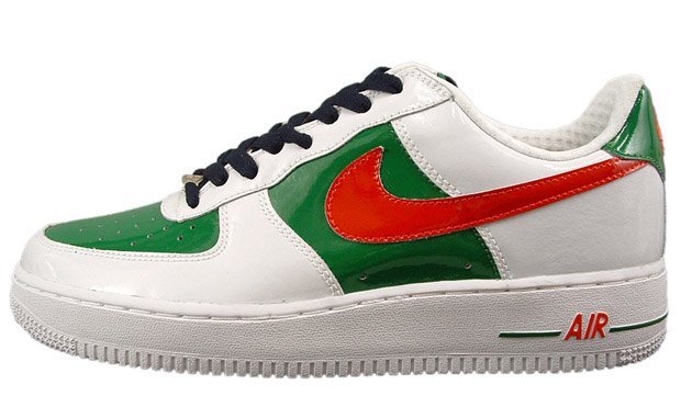 best website well known amazing selection nike air force one mexico